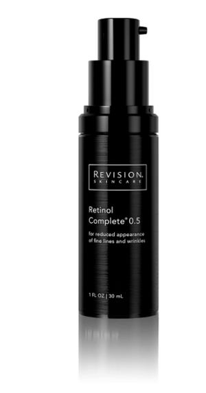 Load image into Gallery viewer, Revision Retinol Complete® 0.5