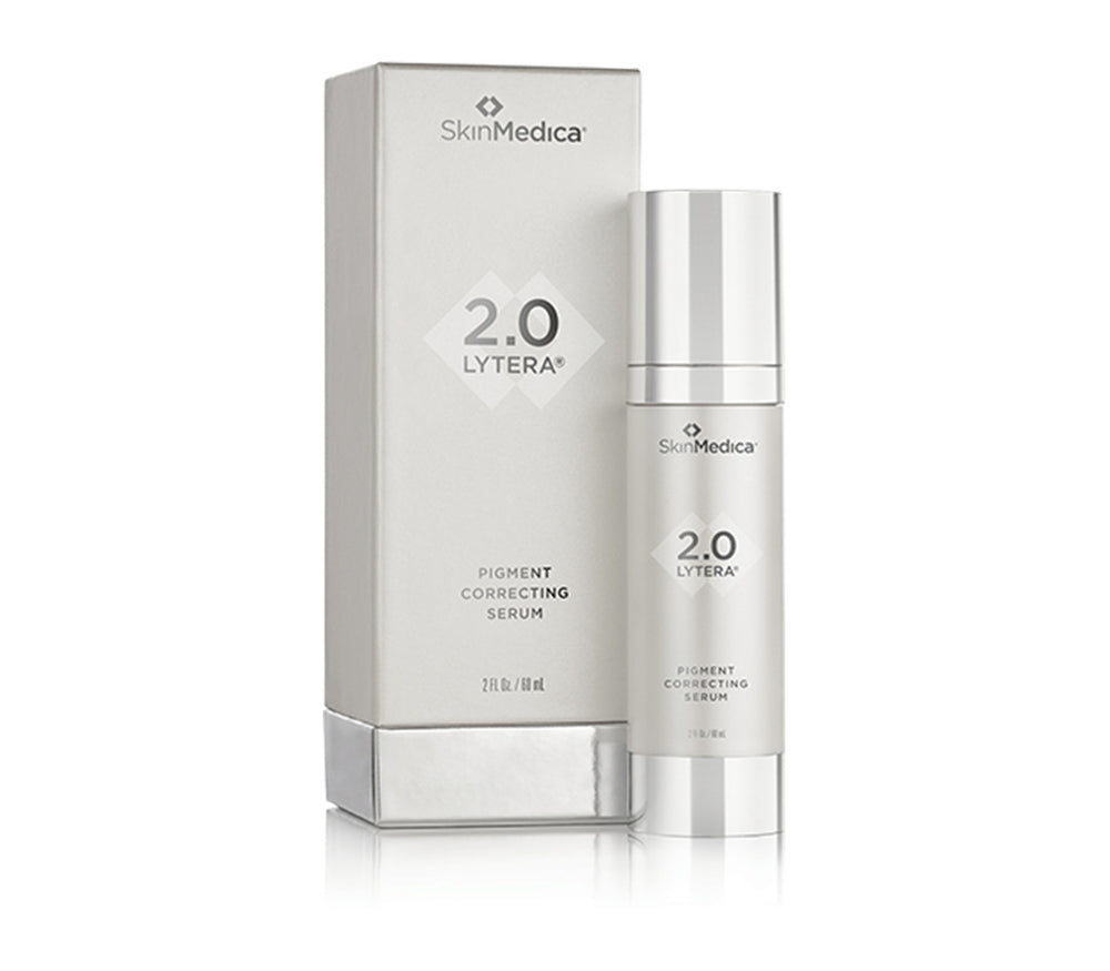 Load image into Gallery viewer, SkinMedica Lytera® 2.0 Pigment Correcting Serum (2 oz/56 g)