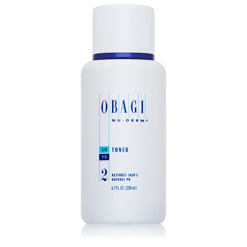 Load image into Gallery viewer, Obagi Nu-Derm Toner (2 fl oz/59 mL)