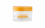 Obagi Professional-C Polish Mask