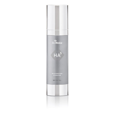 Skinmedica HA5 Rejuvenating Hydrator (2 oz/56 g)