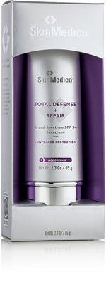 SkinMedica Total Defense + Repair (SPF 34)