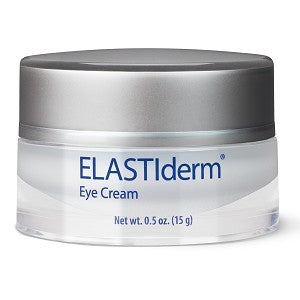 ELASTIderm Eye Cream (0.5 oz/15 g)