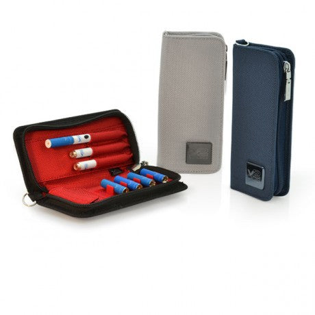 Buy V2 Carrying Cloth Case in India. vape.co.in