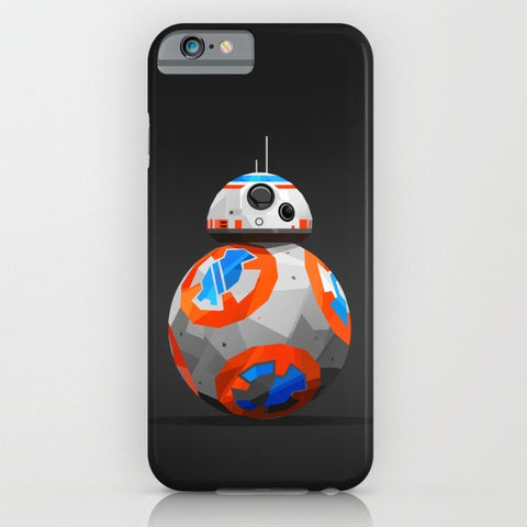 Bb 8 Iphone