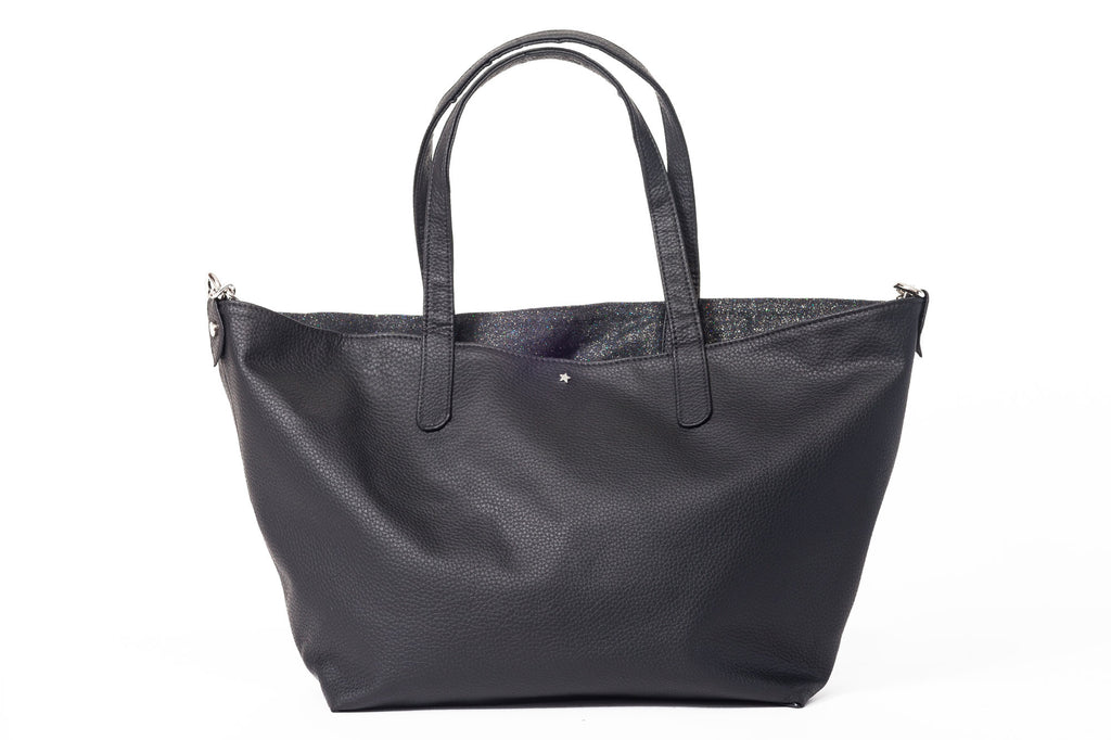 L'aura Marta BAG sale