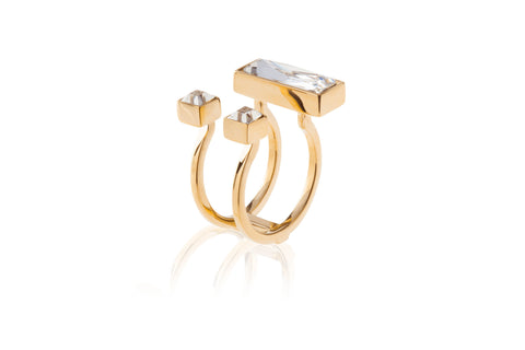 May Moma JEWELRY - Rings su YOOX.COM 9qr3IeaY6N
