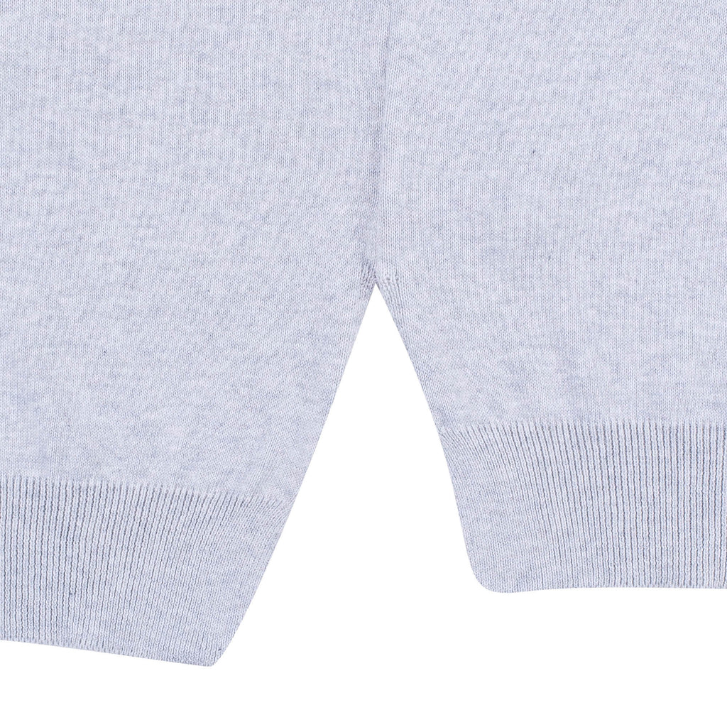The Lyndhurst Women's Cotton Jumper