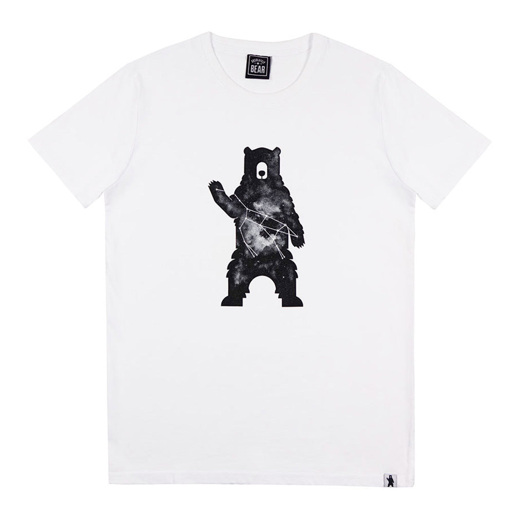 The Great Bear Constellation T-shirt