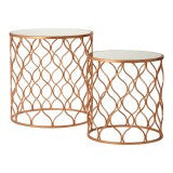 Avantis Table set of 2    096