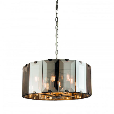 Clooney 21  in  8 light  pendant  chandelier 2021