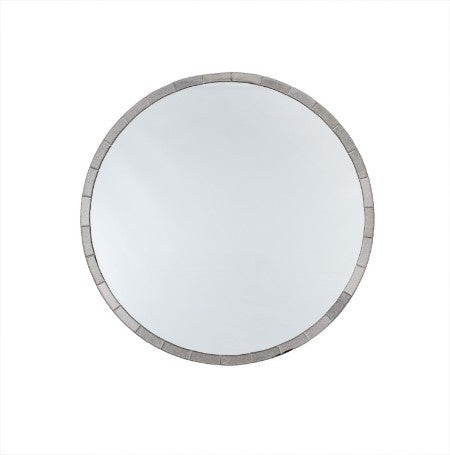 Berlin large round mirror  100cm