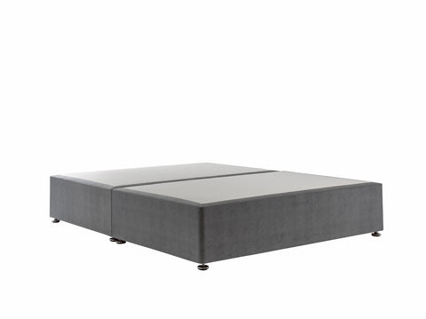 5 FT DIVAN BASE STD