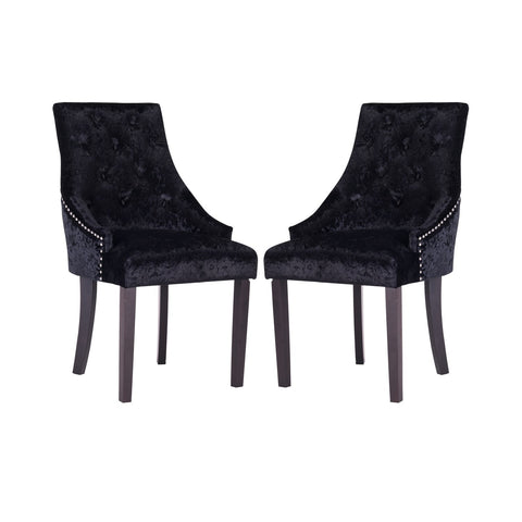 "Holburn ""sold as seen""  unboxed chairs  direct from warehouse . Click N Collect"