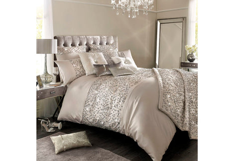 Kylie Helene Range of bedding  KS