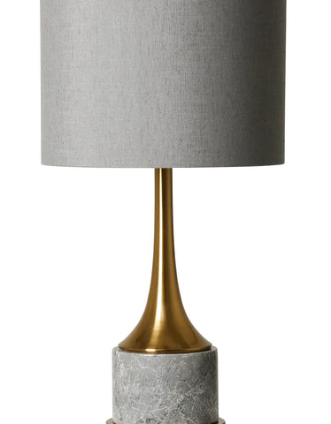 Garwin  table lamp