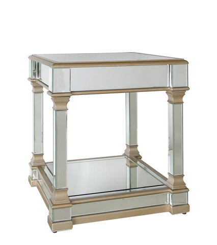 Appian Side / End Table