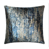 Comino Cushion Blue 58 x 58