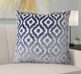 Scatterbox  cushion in 3 sizes  Kafir