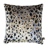 Nirvana 43 x 43 feather filled cushion