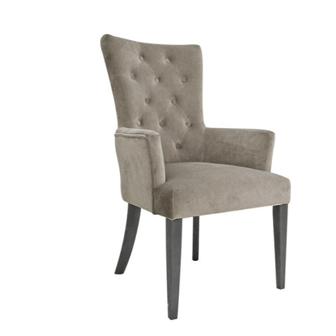 Pembroke  carver dining chair save €50 per chair