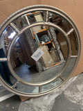 Nautical Round Mirror 90 cm last one