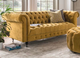 Darby sofa   2 seater also in other sizes