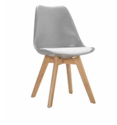 Roma dining chairs  in 3 Colour choices