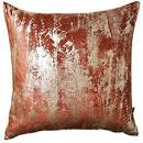 Moonstruck various colours Cushion  45 x 45 or 58x58cm