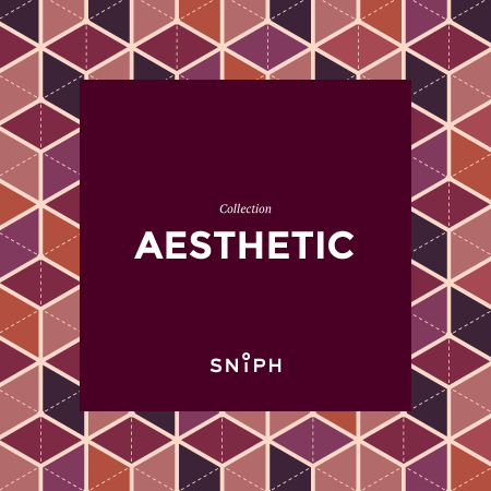 Sniph Aesthetic