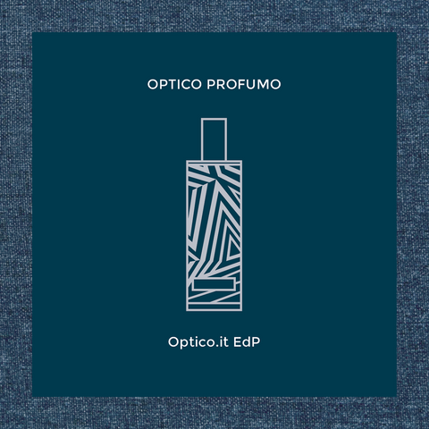 Optico Profumo - Optico.it
