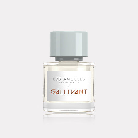 Gallivant - Los Angeles EdP