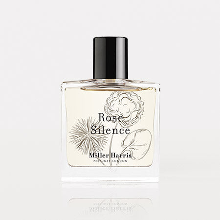 Miller Harris - Rose Silence EdP