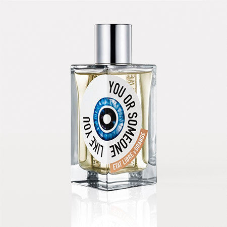 Etat Libre d'Orange - You or Someone Like You EdP
