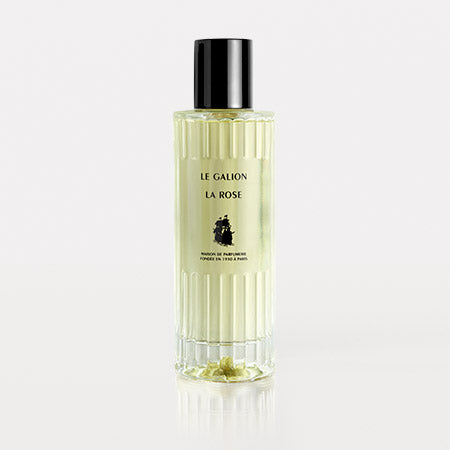 Le Galion - La Rose EdP