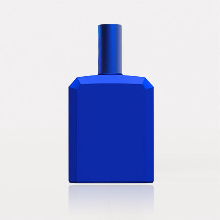 Histoires de Parfums - Not a Blue Bottle