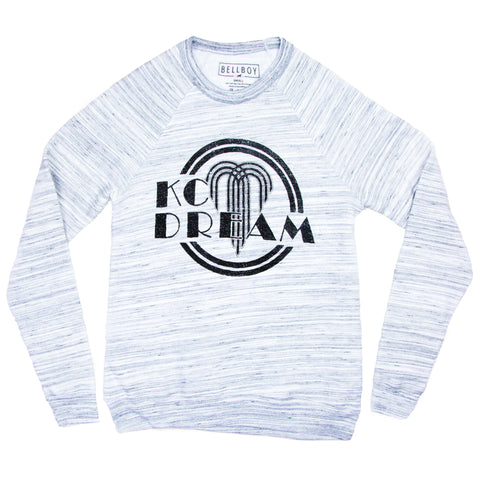 KC DREAM SWEATSHIRT