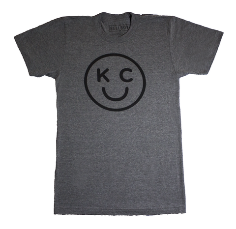 x KIDS | KC SMILEY