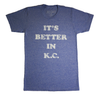 BETTER IN KC
