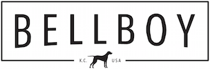 Bellboy Apparel