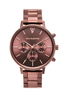 9d5b7f87dfe2 Paul Valentine   Official US Store   Watches & Accessories – Paul ...