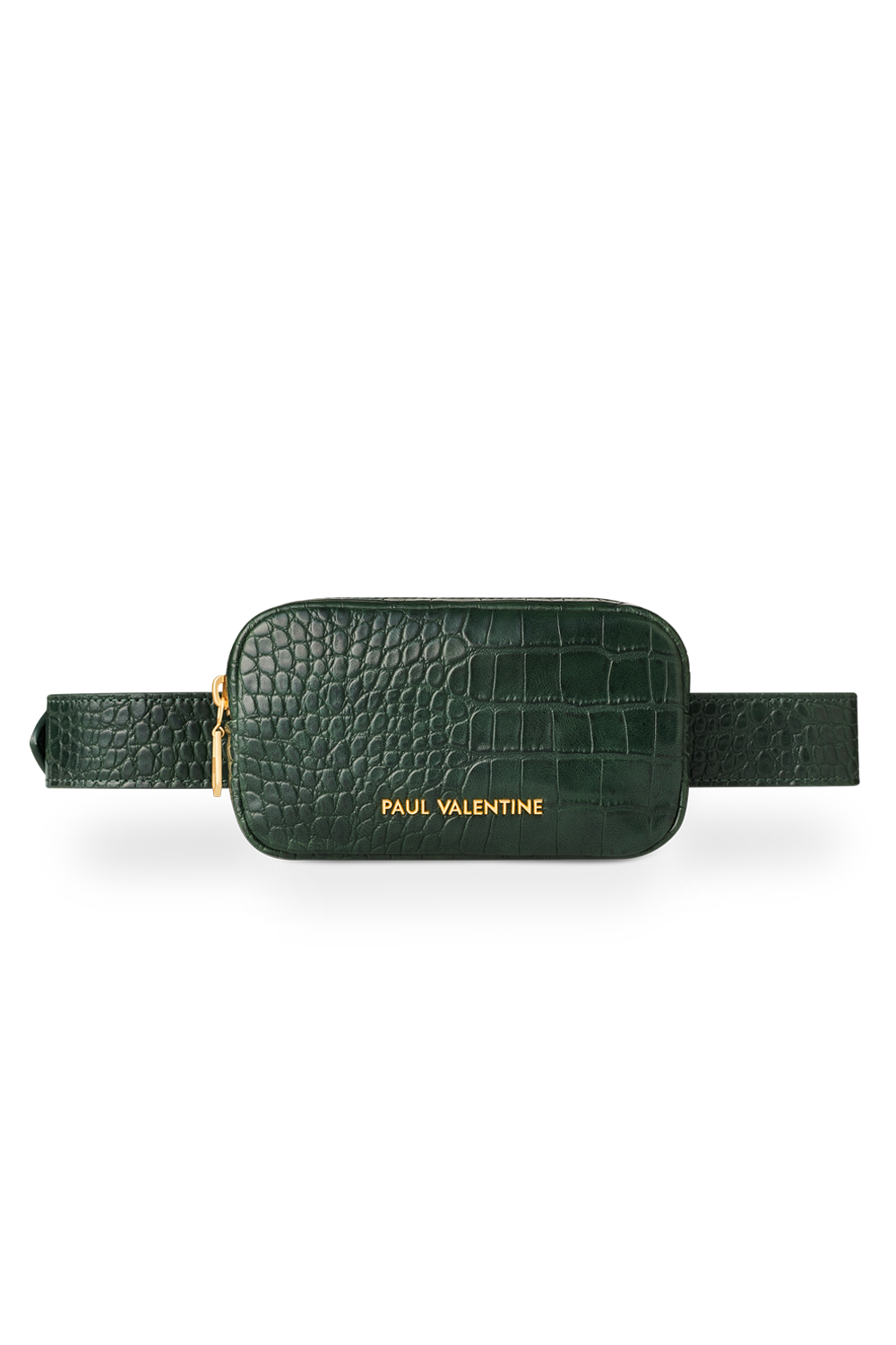 ALL BAGS - Paul Valentine US