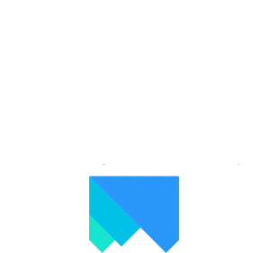 Elite Altitude Performance