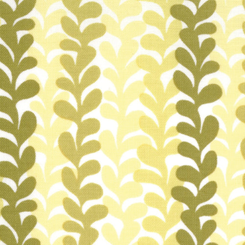 CENTRAL PARK #27064-13 by Kate Spain for Moda, 1/2 yard