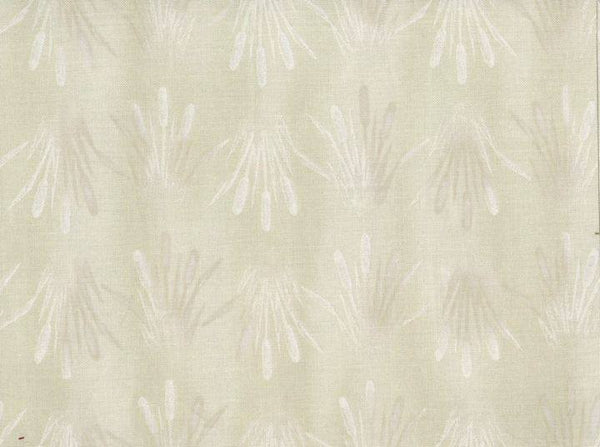 Reclaimed West Collection LINEN TONAL N-C2915 by Judy Neimeyer for Timeless Treasure, 1/2 yd