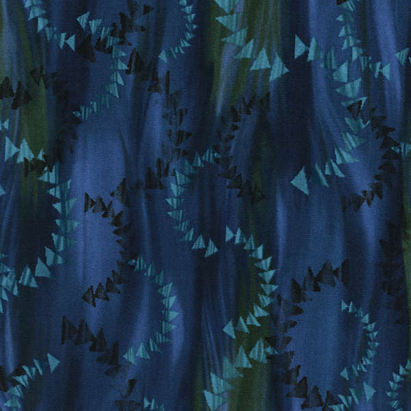 Reclaimed West Collection N-C2913 by Judy Neimeyer for Timeless Treasure, 1/2 yd