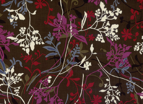 LOFT 1800 #26036 by Erin Michael for Moda, 1/2 yard