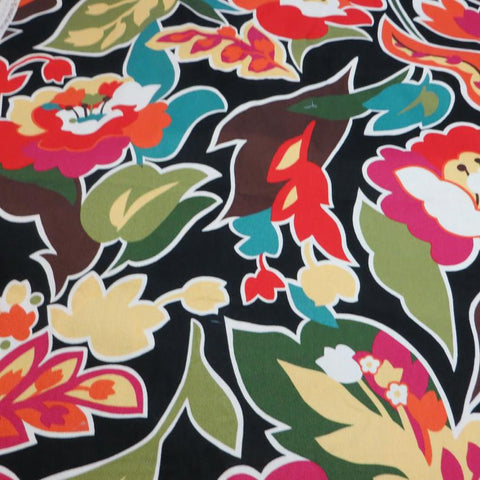 OH MY! #32451 by Senae for Moda, 1/2 yard