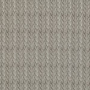 Wales in Earth, World Tour from Parson Gray for Free Spirit Fabrics, 1/2 yd