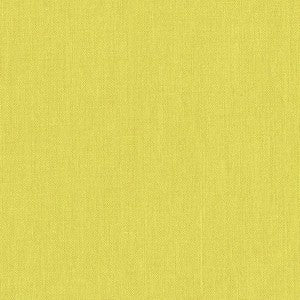 AB45 Amy Butler BANANA cotton fabric from Rowan, 1/2 yd